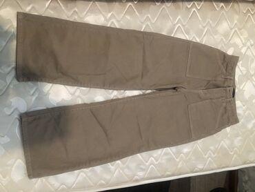 новые фасоны узбекских платьев в Кыргызстан: Все штанишки Первые новые остальные почти новые