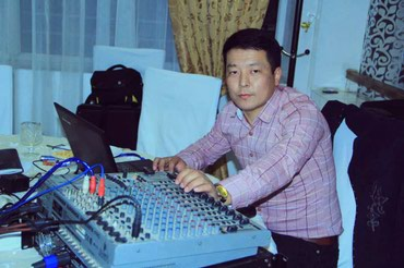 Музыкант!!! Тойлорго кызмат кылабыз !!! в Бишкек