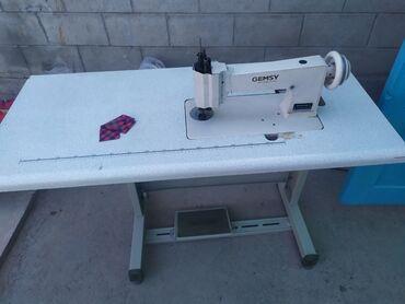 Бытовая техника - Кок-Ой: Швейные машины