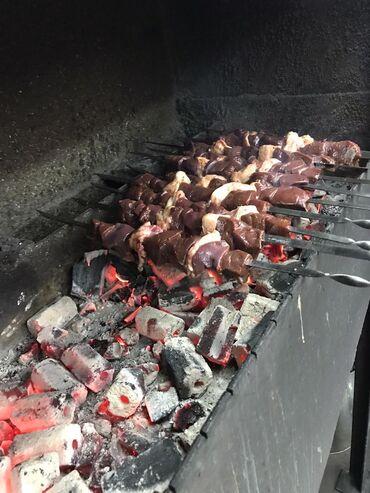 Угольные Брикеты для мангала BBQ. Бездымное топливо для приготовления
