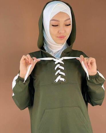 Сүйүктүү биздин эже-синдилерибиз үчүн хиджабтарды сунуштайбыз🥰🥰🥰 Инста