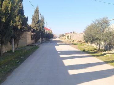Torpaq sahələrinin satışı 6 sot Mülkiyyətçi, Kupça (Çıxarış)
