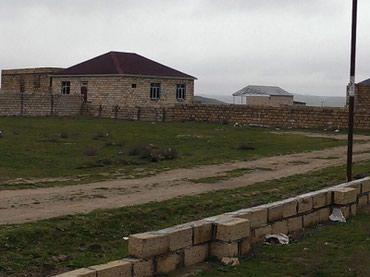 Bakı şəhərində Mehdiabad  Novxani yolunda 6 sot senedi kupca
