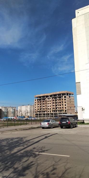 Продается квартира: кв. м., Бишкек в Бишкек - фото 4