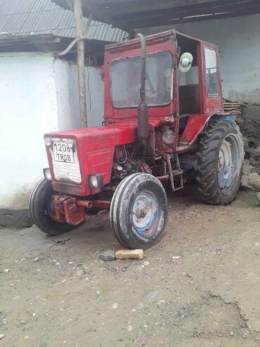 купить трактор т 25 бу в Кыргызстан: Пат пат 25, баардык шаймандлары менен