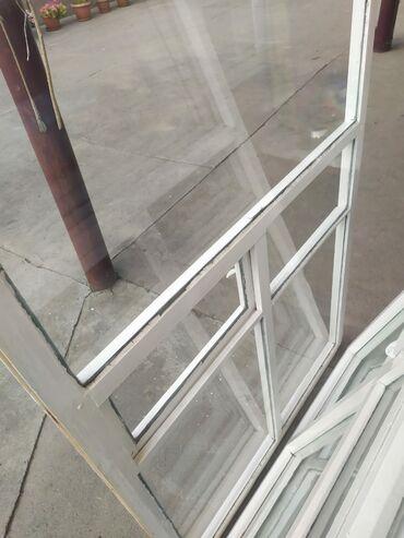 51 объявлений: Продаю окна 152*102 12шт