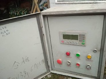 станки в Кыргызстан: Компьютеры для станков профнастила дешево