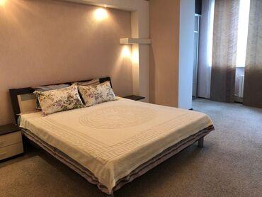 квартира-продажа в Кыргызстан: Продается квартира: 3 комнаты, 157 кв. м