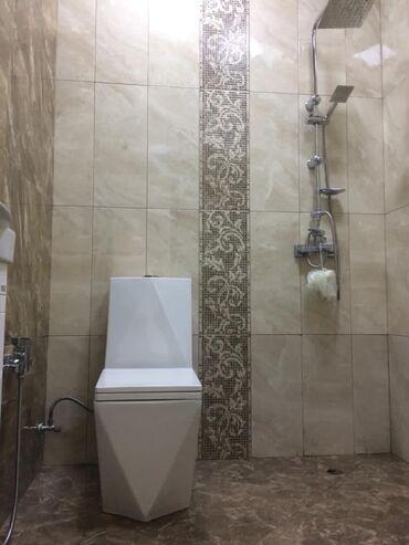 Недвижимость - Сарай: Продается квартира: 1 комната, 42 кв. м
