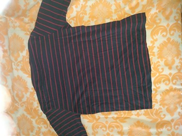 Majica goa - Srbija: Majica