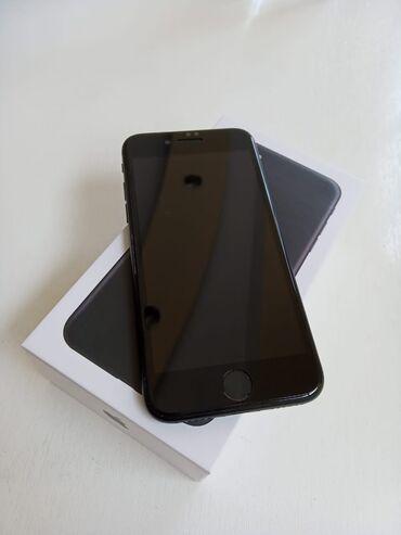 Электроника в Гусар: IPhone 7 -128 GB Original. Hec bir problemi yoxdur!!!