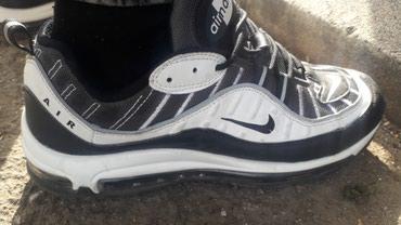Nike air max 98 Ostao br 44 - Belgrade