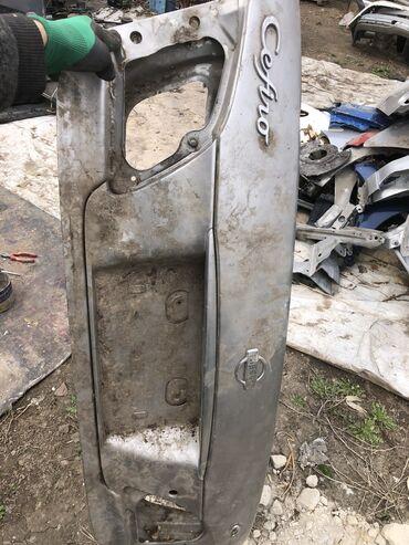 сефиро бишкек in Кыргызстан   NISSAN: Cefiro багажник