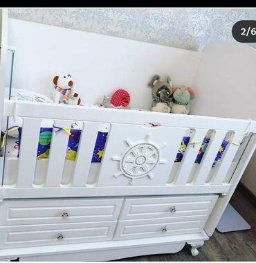 Ucarda: Ali bebe firması350 manata almışam, 150 manata satıramÜstündə