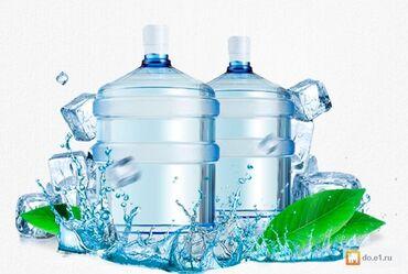 заказать корсет для талии в Кыргызстан: Вода, Чистая вода, Вода БишкекДоставка воды, Вода Бишкек, Вода оптом
