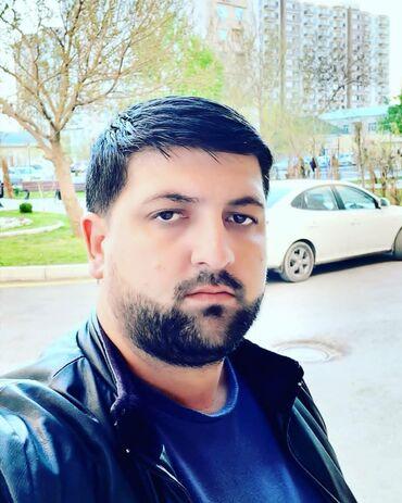 surucu isi teklif edirem 2018 - Azərbaycan: Taksi sürücüsü. (C)