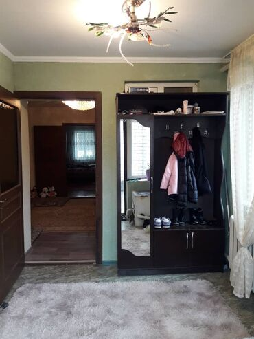 Продам Дом 71 кв. м, 3 комнаты