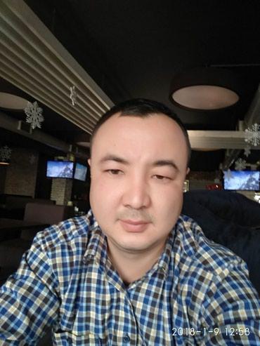 Ищу работу по электрике в Бишкек
