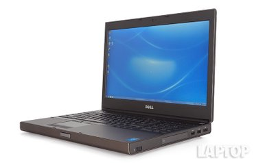 Dell Precision Mobile Workstation M4800 / NAJBOLJE OD DELL-a  - Jagodina