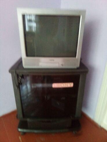 audi 100 22 quattro - Azərbaycan: Salam! Telvizor soni tumbuckasi ile bir yerde satilir,yaxwi veziyetde