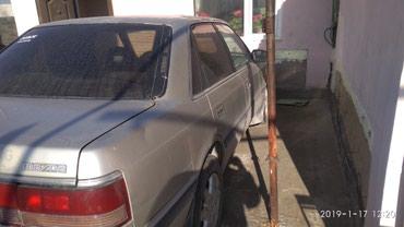 Mazda 626 1988 в Бишкек