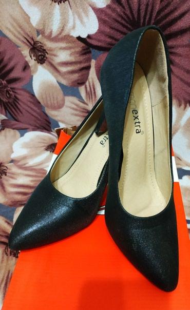 туфли одеты один раз в Кыргызстан: Женские туфли 38