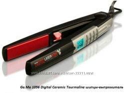 Ga.Ma 1056Digital Laser Ion Tourmaline в Bakı