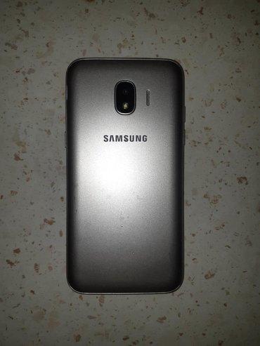 Samsung-galaxy-pro - Азербайджан: Samsung Galaxy J2 Pro 2018 16 ГБ Золотой