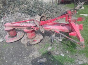 Yük və kənd təsərrüfatı nəqliyyatı Xudatda: Naxadi rotor satilir