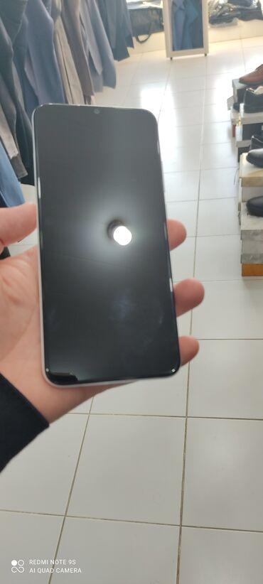 Samsung a02s ---kredi̇tlə------hörmətli müştərilər hər növ smartfon te