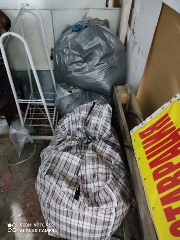 реставрация ванн бишкек в Кыргызстан: Срочно!!!Сдаю реставрацию в очень ходовом месте!