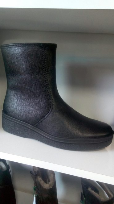 Romer обувь производство Россия в Бишкек