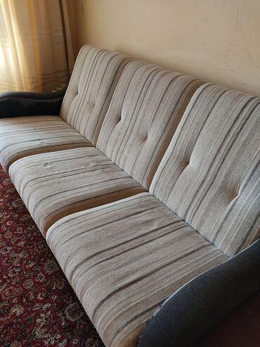 реставрация зубов 5 класс по блэку в Кыргызстан: За эту сумму купите 1 китайский диван, или комплект качественной