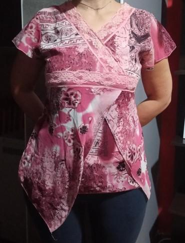Ženska odeća | Vrbas: U odlicnom stanju