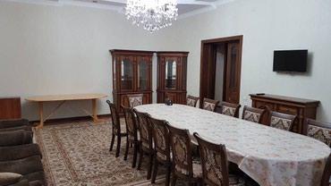 Сдаю на долгий срок Особняк!!! в Бишкек