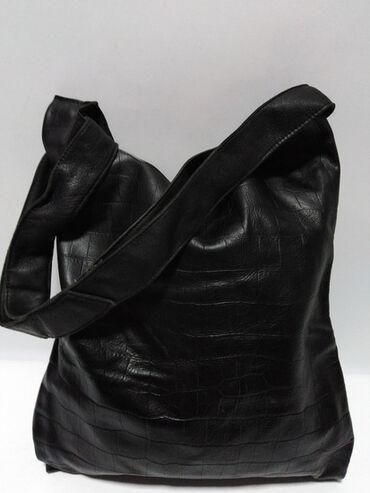 Mona torba - Srbija: ITALY velika kožna torba,prirodna vrhunska 100%koža,zatvara se na