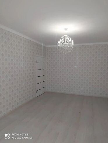 продам ульи в Кыргызстан: Продается квартира: 1 комната, 45 кв. м