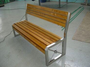 Мебель на заказ | Стулья, Столы, парты, Скамейки | Самовывоз