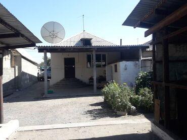 ������ ������������ �������������� ������ �� �������������� в Кыргызстан: 103 кв. м 3 комнаты, Теплый пол, Сарай, Подвал, погреб