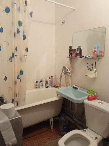 Недвижимость - Орто-Сай: 105 серия, 1 комната, 34 кв. м Лифт
