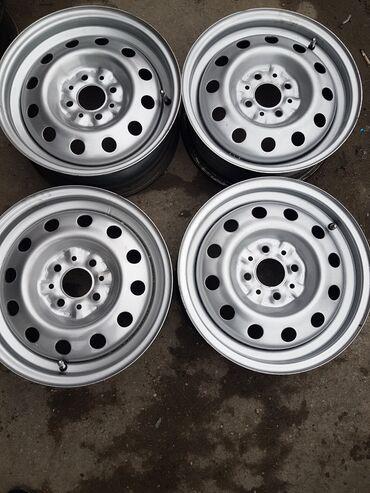 17570 r14 в Азербайджан: Disklər R14