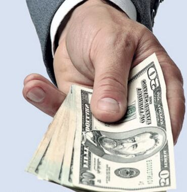 пк бишкек in Кыргызстан | ДРУГИЕ КОМПЛЕКТУЮЩИЕ: Скупка любой техники - выезд !Быстрая оценка - деньги сразу !-