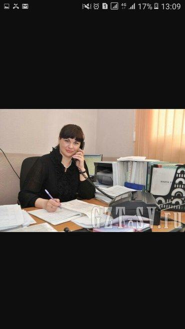 Bakı şəhərində aprator xanim teleb olunur emek haqi 500
