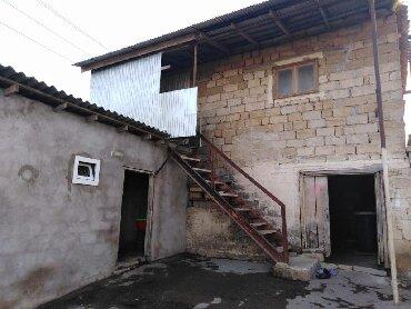 Daşınmaz əmlak Şamaxıda: Ferma satılır. Şamaxı rayonu, Sagyan kəndində, yolun kənarında