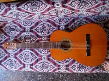 Κλασική κιθάρα VINCENTE TATAY TOMAS S.A., αυθεντική ισπανική vintage