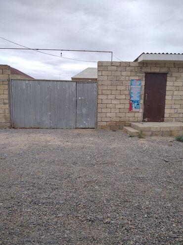 Daşınmaz əmlak Şirvanda: Satış Ev 90 kv. m, 5 otaqlı