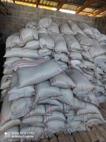 туз в Кыргызстан: Туз сатылат бир мешок 50 кг