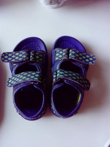Sandale 21/22 - Vrbas