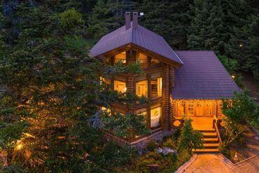 Πωλείται House 1800 sq. m, 15 bedrooms