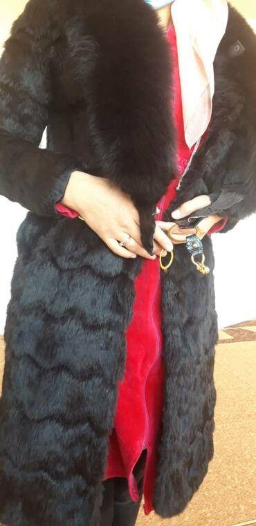 13975 объявлений: Продаю шубу с шикарным мехом, носила пару раз, состояние нового. Прошу